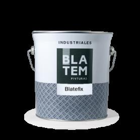 Blatem Blatefix Incoloro Para efecto Brillo
