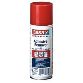 Tesa Limpiador Adhesivo