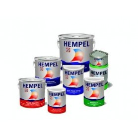 Hempel Yacht Cleaner
