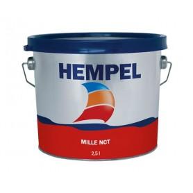 Hempel Mille Dynamic 71780