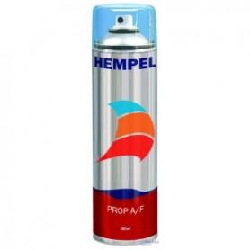 Hempel PROP-AF 712EX