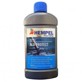 Hempel Alu Protect / Mast Care