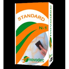 Novodec Plaste Estandar N01