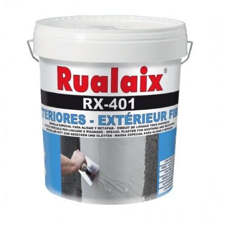 Baixens RX-401 Masilla C/Fibra