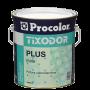 Procolor Tixodor Plus