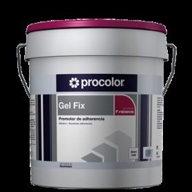 Procolor Gel Fix Incoloro