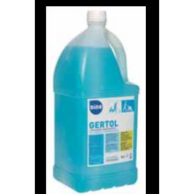 Hiprosol fregabaños Gertol 5L