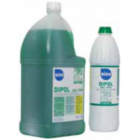Hiprosol Dipol Bac Stop bote