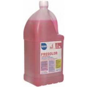 Hiprosol Fregolor perfumado 1L