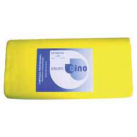 Hiprosol bayeta amapola amarilla