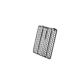 Pentrilo rejilla plástico cubeta 14 o 16L