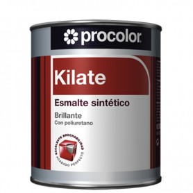 Proco kilate Brillo