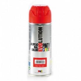 NVS Spray Acrylic