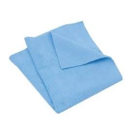 Hiprosol bayeta microfibra multiuso azul