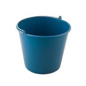 Hiprosol Cubo Redondo Agua Engomado