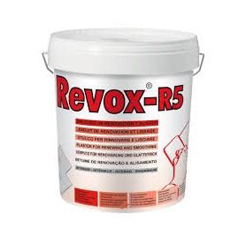 Baixens R-5 Revox