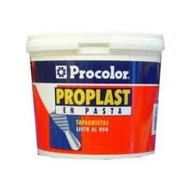 Procolor Proplast Plaste