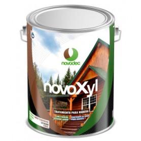 Novoxyl selladora al agua blanca