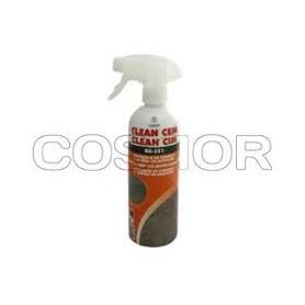Baixens RX-521 Clean Limpiador Cemento