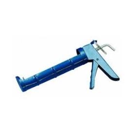 Rulo pluma pistola de silicona ECO