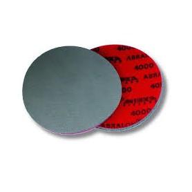 Mirka disco matizar abralon 150mm