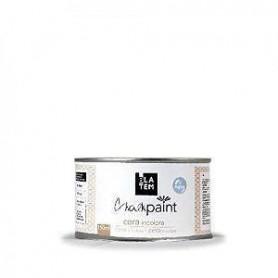 Cera incolora Blatem Chalk Paint