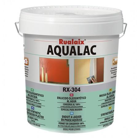 Rualaix Aqualac RX 304
