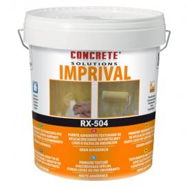 Concrete Imprival RX 504