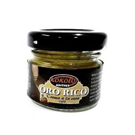 Kokolo Oro Rico A Dedo 25 Ml