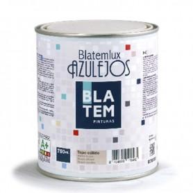 Esmalte para azulejos - Blatemlux