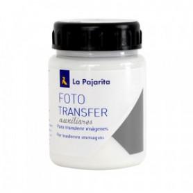 Pajarita Foto Transfer 75 Ml