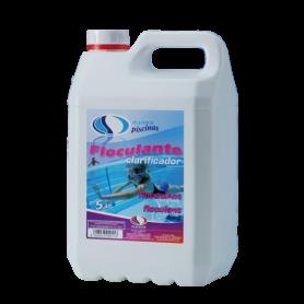 Floculante - 5L