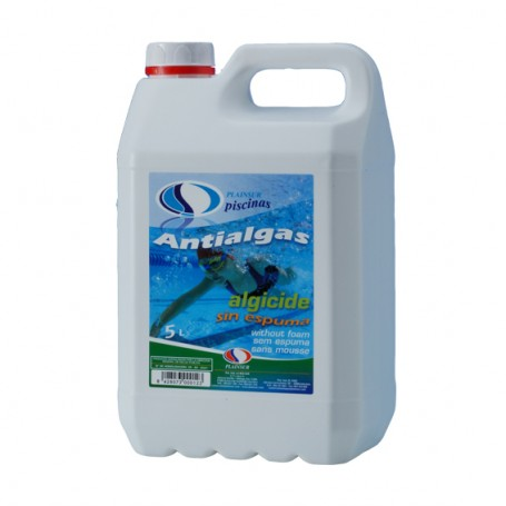 Antialgas - 5L
