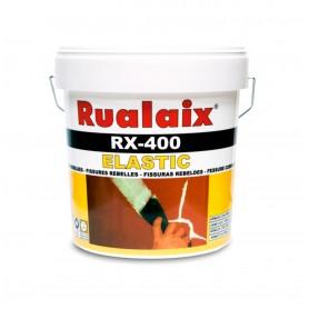 Rualaix Elastic RX-400