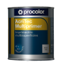 Imprimación Acritec Multiprimer