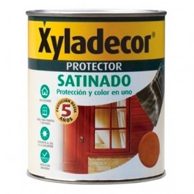 Xyladecor Satinado Protector