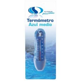 Termómetro piscina