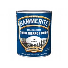 Hammerite Brillo antioxidante