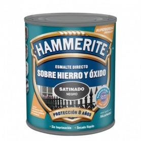 Hammerite antioxidante efecto satinado