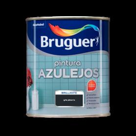 Pintura para Azulejos - Bruguer 750ml