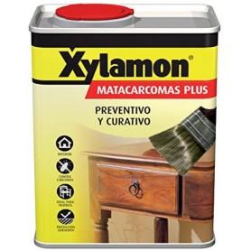 Xylamon Matacarcomas Plus Tratamiento preventivo y curativo
