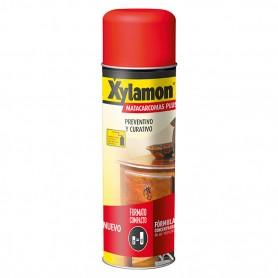 Xylamon Spray Matacarcomas Plus Tratamiento preventivo y curativo