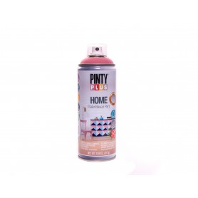 PintyPlus Home pintura multisuperficie en spray