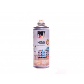 PintyPlus Home barniz multisuperficie en spray