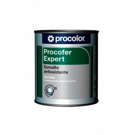 Esmalte antioxidante Procofer Martelé