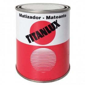 Matizador Titanlux
