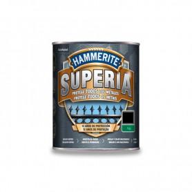Hammerite Superia Forja