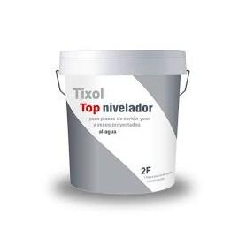 Tixol Top Nivelador