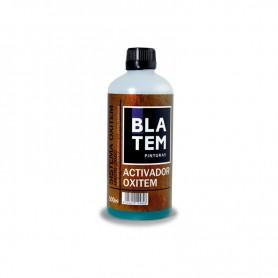 Activador de óxido Oxitem de Blatem