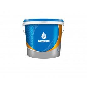 Novapín Imprimación Fosfato de Zinc Antioxidante